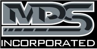 MDS Inc